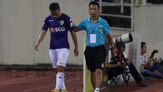 Suýt gây hoạ lớn, tuyển thủ quốc gia hối hận vì thiếu kiểm soát