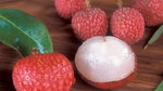 13 lợi ích tuyệt vời của trái vải đối với sức khỏe và sắc đẹp