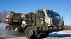 Ba bảo vật Nga thiếu tiền vẫn chưa muốn bán