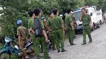 Hàng loạt học viên đập cửa bỏ trốn, 1 người tự tử