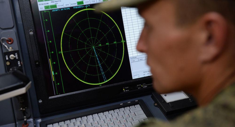 Bí ẩn vũ khí Nga 'tóm dính' tên lửa cách xa nghìn dặm