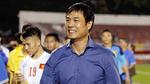 Mặc V-League bê bối, tướng Thắng rung đùi chờ... SEA Games