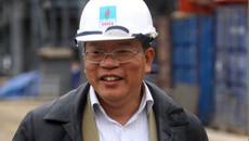 Sếp dầu khí to hơn Vũ Đình Duy bị khởi tố trong vụ PVTex