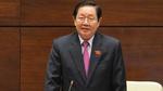 Bộ trưởng Nội vụ: Thi tuyển lãnh đạo mở cho cả người ngoài quy hoạch