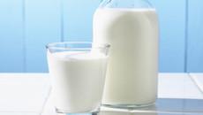 Bộ Y tế bãi bỏ khái niệm 'sữa tiệt trùng'