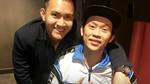 Con trai Hoài Linh trở thành kỹ sư của hãng hàng không Mỹ