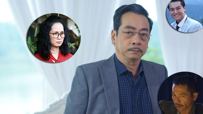 VTV mất tiền tấn vì Người phán xử và Sống chung với mẹ chồng