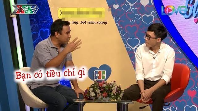 Chàng trai mơ bạn gái giống Tăng Thanh Hà từ chối hẹn hò nữ nha sĩ