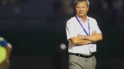 """Malaysia giở trò mèo, ông Hải """"lơ"""" nói sự thật phũ phàng"""