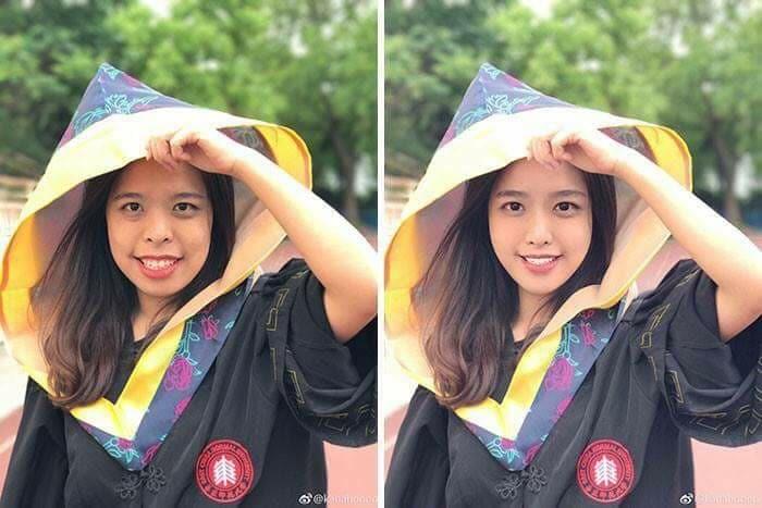 Photoshop,Chỉnh sửa ảnh,Ảnh Photoshop,Hot girl