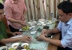 Khởi tố, bắt tạm giam phóng viên Duy Phong