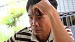 Vụ nắp cống đè bé trai 10 tuổi ở Sài Gòn: 'Con tôi chết quá oan ức'