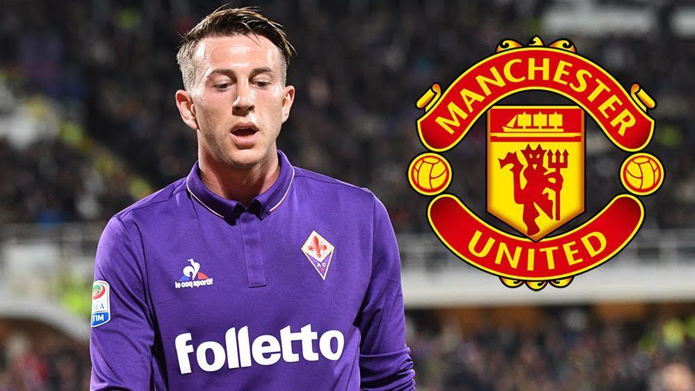 Mourinho đi nước cờ mới, Juve tranh hàng hot MU