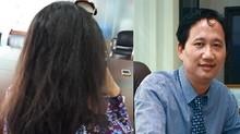 Bà Mai Phương: Tôi không phải 'vợ bé' ông Trịnh Xuân Thanh