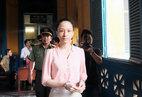 """Vụ hoa hậu Phương Nga: Luật sư """"xoay"""" ông Mỹ về 17 lần xuất ngoại"""