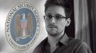 Lỗ hổng 'không thể tin nổi' của an ninh tình báo Mỹ