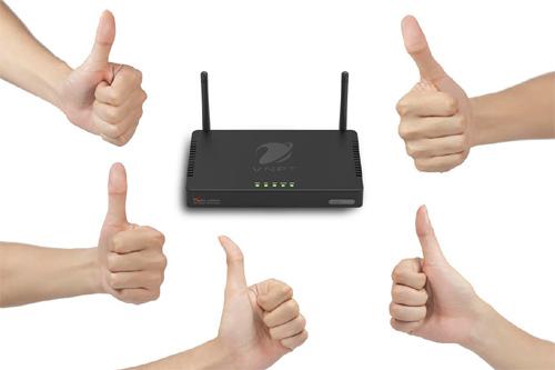 4 lưu ý lựa chọn dịch vụ Internet