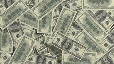 Tỷ giá ngoại tệ ngày 27/6: Áp lực dồn nén, USD tiếp đà tăng