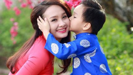 Bảo Thanh thú nhận 'bác sĩ bảo cưới' năm 21 tuổi