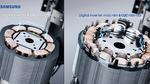 Điều hòa Digital Inverter 8 cực: Làm lạnh nhanh nhưng tiết kiệm điện
