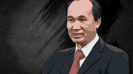Dương Công Minh âm thầm rút lui, tập trung cho 'mặt trận' mới