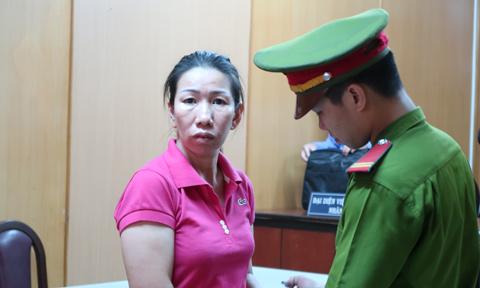 Đại gia Sài Gòn đặt camera bắt quả tang osin trộm hơn 700 triệu