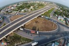 Sắp có cao tốc 12.500 tỷ qua Thái Bình, Ninh Bình, Nam Định
