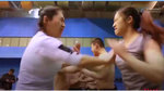 Đột nhập lò luyện vệ sĩ siêu việt nhất Trung Quốc