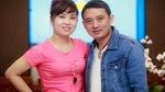 Vợ ba kém 15 tuổi của Chiến Thắng tiết lộ nguyên nhân ly hôn