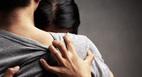 'Tôi trả đũa việc chồng ngoại tình'