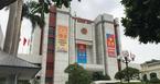 Hà Nội giảm 17/82 phó giám đốc sở