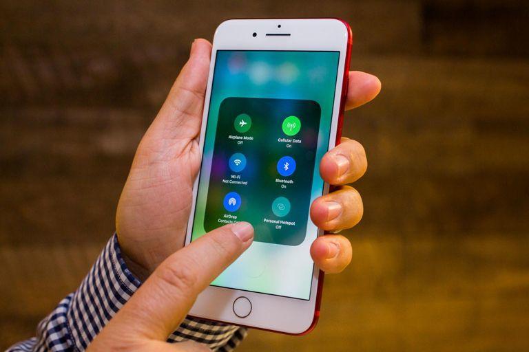 iOS 11 Public beta, iOS 11 beta, iOS, Apple