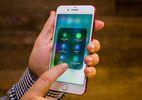 Cách tải về và cài đặt iOS 11 Public beta