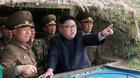 Thực hư kế hoạch ám sát Kim Jong Un