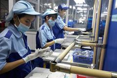 Việt Nam: 20 năm có thay đổi nhưng nhìn kỹ thì không rõ
