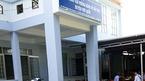 Tạm giam sếp chi nhánh Văn phòng đăng ký đất đai Phú Quốc