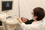 1/3 phụ nữ độ tuổi 30-50 bị nang, nhân xơ tuyến vú