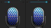 3 cách biến smartphone thành micro không dây