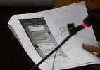Vụ HH Phương Nga: Nhân chứng bí ẩn trả lời thẩm vấn từ phòng cách ly