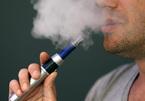 3 lầm tưởng chết người về thuốc lá điện tử