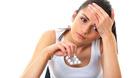 Có nên dùng thuốc giảm đau trị đau bụng kinh?