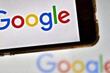 Google sắp bị châu Âu phạt số tiền kỷ lục