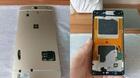 Bạn có thích Lumia 960, mẫu điện thoại Nokia chưa từng cho công bố?