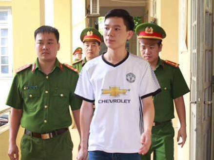 Hoàng Công Lương, bệnh viện đa khoa Hòa Bình, Hòa Bình, chạy thận nhân tạo