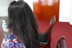 Bà Mai Phương ngồi phòng riêng: Có đảm bảo tính khách quan của tòa?
