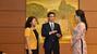 Phó Thủ tướng Vũ Đức Đam: Không chủ trương bỏ biên chế giáo viên