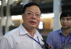 'PV Duy Phong bị bắt không liên quan đến điều tra tiêu cực'