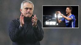 """MU mua Matic: Mourinho dạy Conte bài học """"sai lầm"""""""