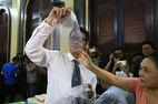 Vụ HH Phương Nga: Ngày xét xử hé lộ 'nút thắt' của vụ án
