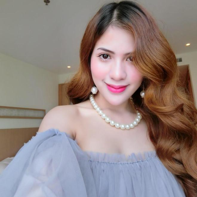 Việt Anh, Bảo Thanh, sao việt